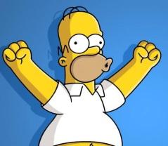 Uma aposta simples ... - Página 4 Homer-simpson-1-264a01