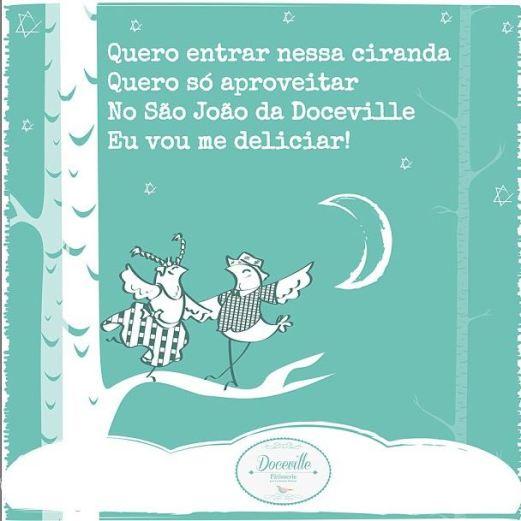 Doceville 11