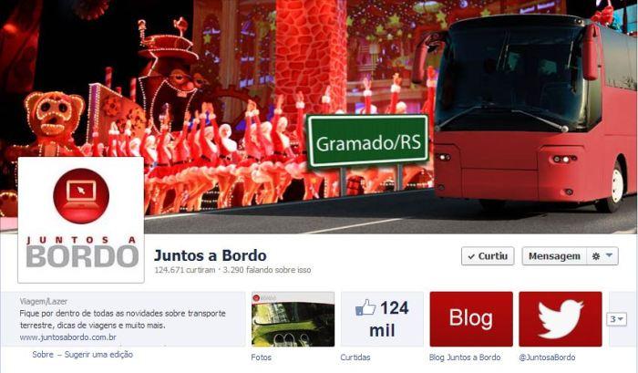 facebook jb